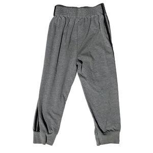 ♛5/$25♛ Garanimals Thin Sweatpants Gray Pants 4T